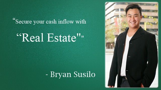 Bryan Susilo climbed the steps of success one by one and achieved varied feats at completely different moments of life. it absolutely was his hard-work and dedication that created Bryan Susilo the creator of his own life.
