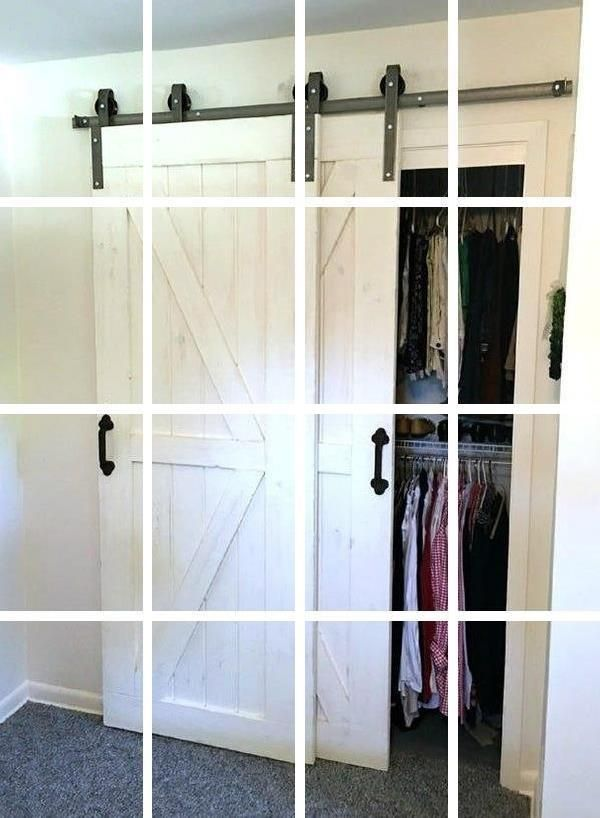 Contemporary Barn Doors Sliding Barn Door Cost Modern Sliding Barn Door Hardware Barn Door Interior Barn Doors Diy Indoor Barn Doors