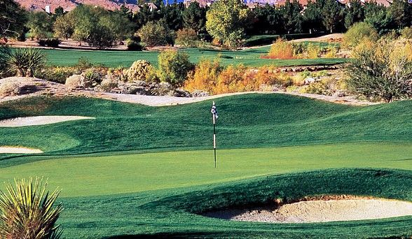 Boys & Girls Clubs of Southern Nevada in Partnership with Par 4's Badlands Golf Club to Fundraise for Local Youth