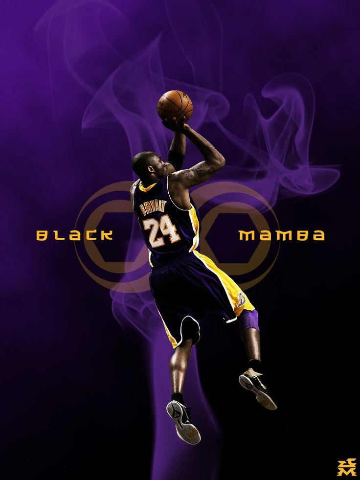 Nice Kobe Bryant Posters photos - http://weheartlakers.com/?p=19473