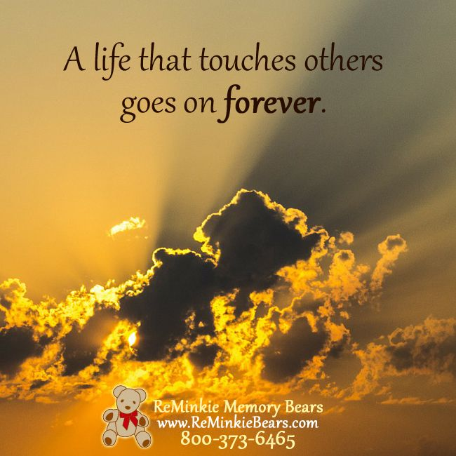 Famous Quotes About Death Of A Loved One: 1000+ In Memory Quotes On Pinterest