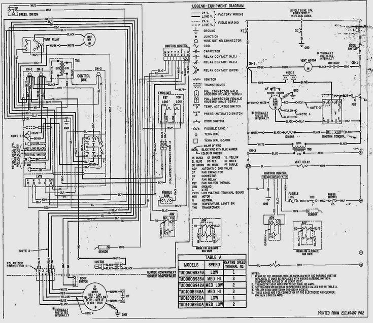 New Wiring Diagram Ac Fan Motor  Diagramsample