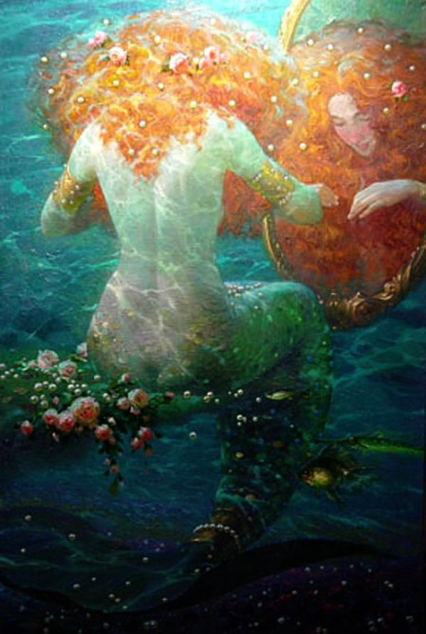 Victor Nizovtsev Victor Nizovtsev was born in Russia and studied at the Ilia Repin Collge for Art in Chisinau, Moldavia and the Vera Muhina University for Industrial Arts in St. Petersburg. He now lives in the U.S. in Maryland.