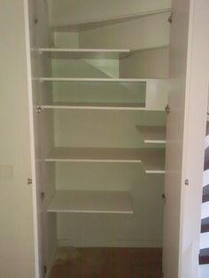 25 beste idee235n over badkamer onder de trap op pinterest