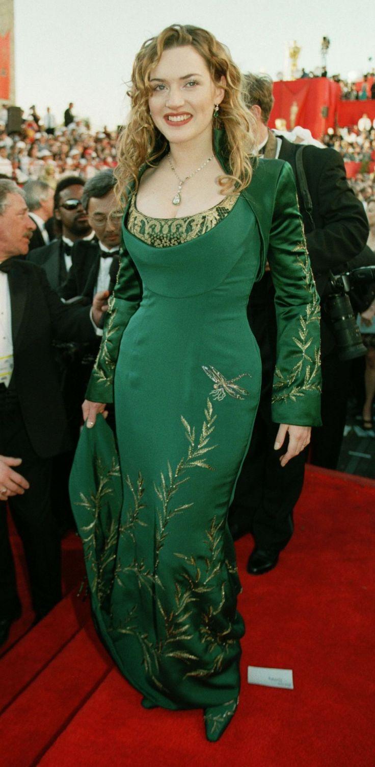 Resultado de imagen para Kate Winslet
