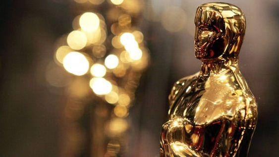 #Boujiesloves The Oscars