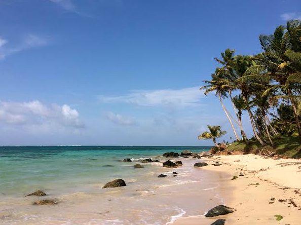 5 Ways to Save Money For Your Next Adventure http://www.touramigo.com/save-money-travel/