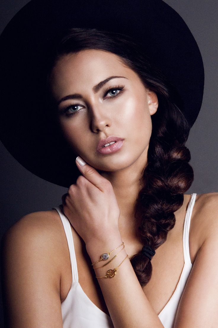 make-up, beauty, glam, soft nudes, glow, jewelry, hair styling, braid hair