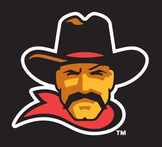 135 best Cool Sports Logos images on Pinterest   Hockey ...