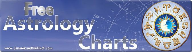 What Are Cost-free Astrology Charts?  Astrology is a fairly imprecise topic. Finding out the basic principles isn't difficult for most people. Yet, people who wish to delve into the art further and understand what astrology is really about and ways t...