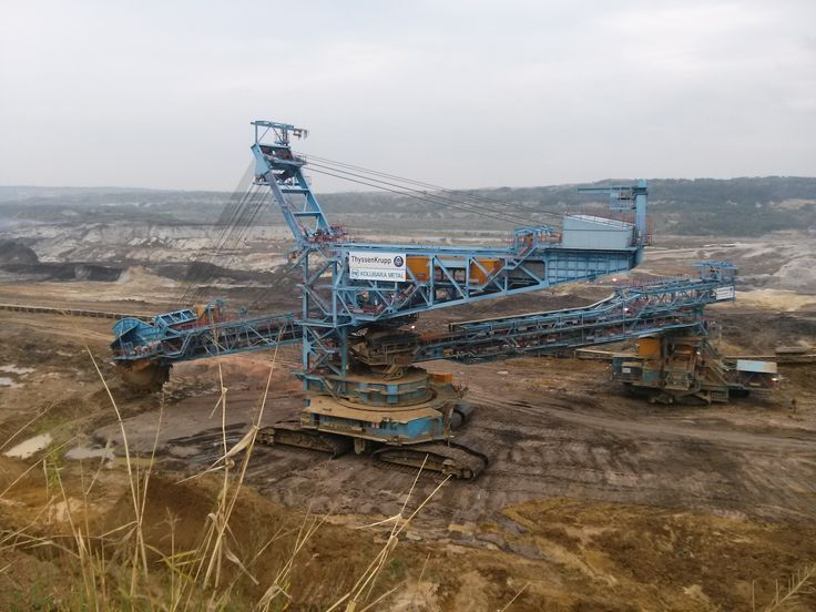 Mining Toys For Boys : Best mining equipment images on pinterest heavy