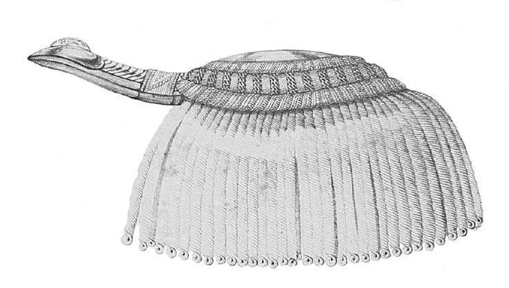 эполеты штаб-офицеров русских армейских гусарских полков образца 1837 года