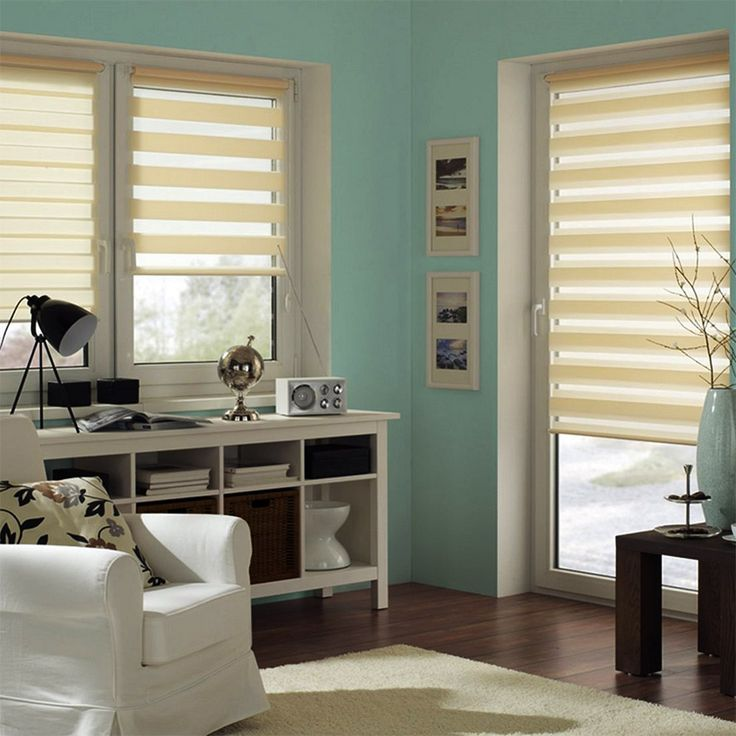 Stylish Zebra Curtains Offer Excellent Crafts at a Cheap Price Check more at http://www.decornp.com/stylish-zebra-curtains-offer-excellent-crafts-cheap-price/