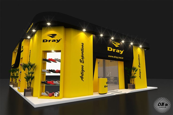 Dray - Couromoda 2015
