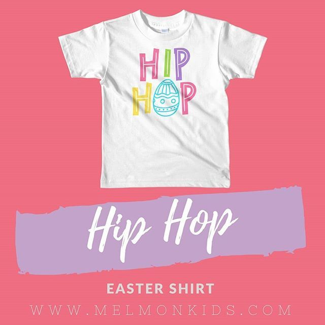Do your kiddos do easter egg hunts?  Shirt http://ift.tt/2ozIK83