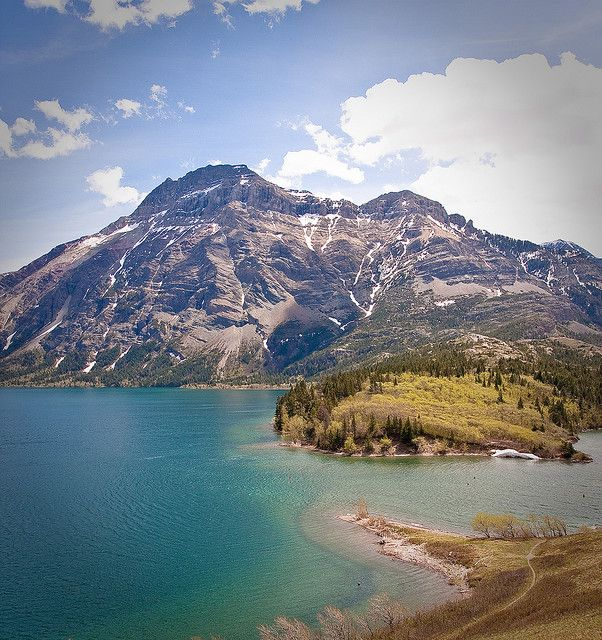 Places To Visit In Montana Usa: Best 20+ Flathead Lake Mt Ideas On Pinterest