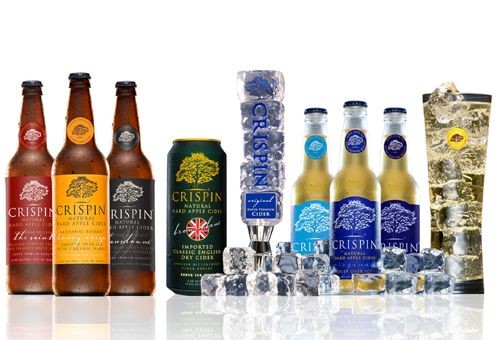 Google Image Result for http://www.buddistributing.com/wp-content/themes/Paradigm/images/crispin_ciders.jpg