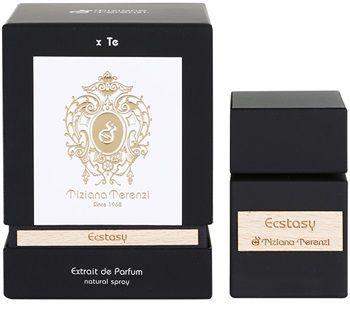 Tiziana Terenzi Ecstasy  parfüm kivonat unisex   notino.hu