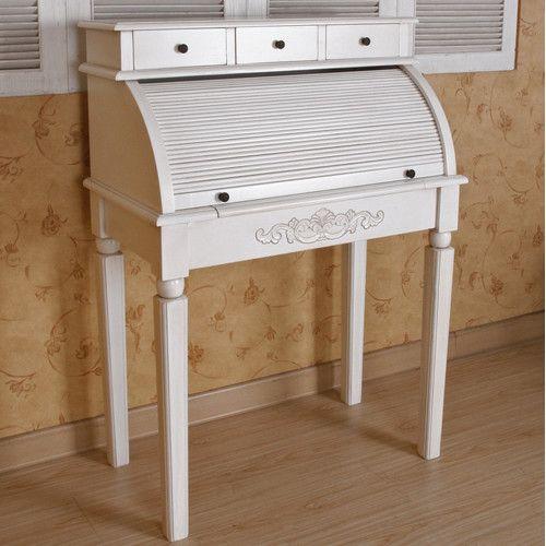 67 best Isabella\'s bedroom images on Pinterest | Writing desk ...