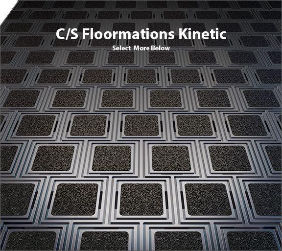 floormations-pattern-kinetic.jpg
