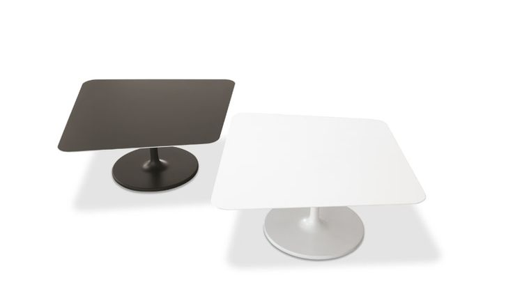 Bloom maxi : Table basse