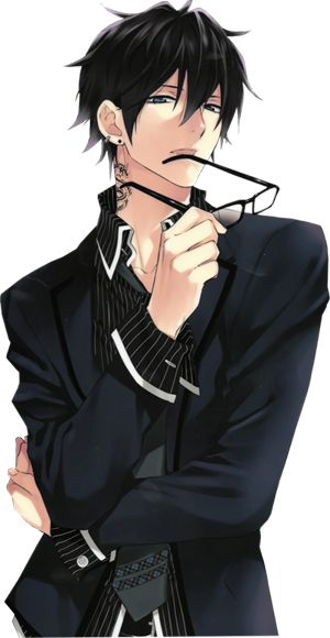grafika anime, boy, and manga