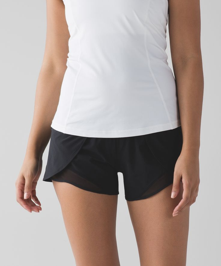 goal crusher short | women's shorts | lululemon athletica