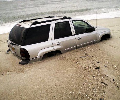 17 best images about fishing accidents on pinterest the for Fishing hook accidents