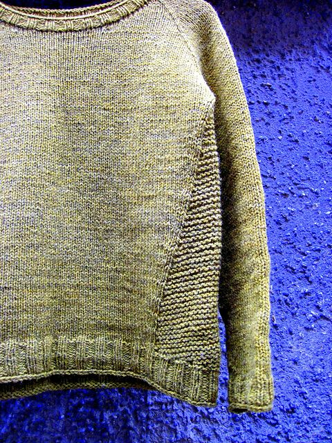 Knitting Instructions M1 : Best tricot images on pinterest knitting patterns