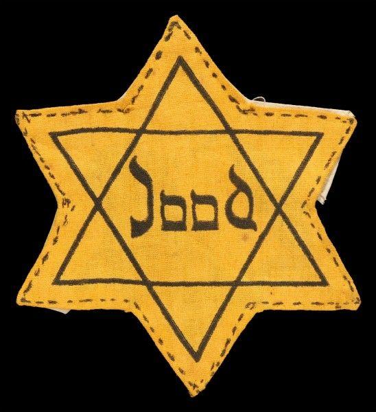 holocaust star of david patches wwwimgkidcom the