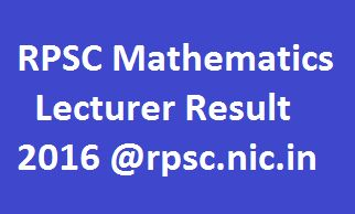 http://www.jobsfantasy.com/rpsc-mathematics-interview-lecturer-results-2016-rpsc-gov-in-polytechnic-lecturer-final-result-merit-list-2016/