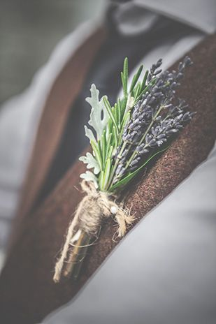 Rustic groomsmen style | Give Us A Goo Photography | onefabday.com