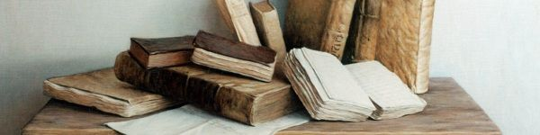 Historia de la literatura hispanoamericana. Novelas en español, autores latinoamericanos, obras maestras de la literatura hispanica - www.donquijote.org/spanishlanguage/literature/history/la/index_es.asp