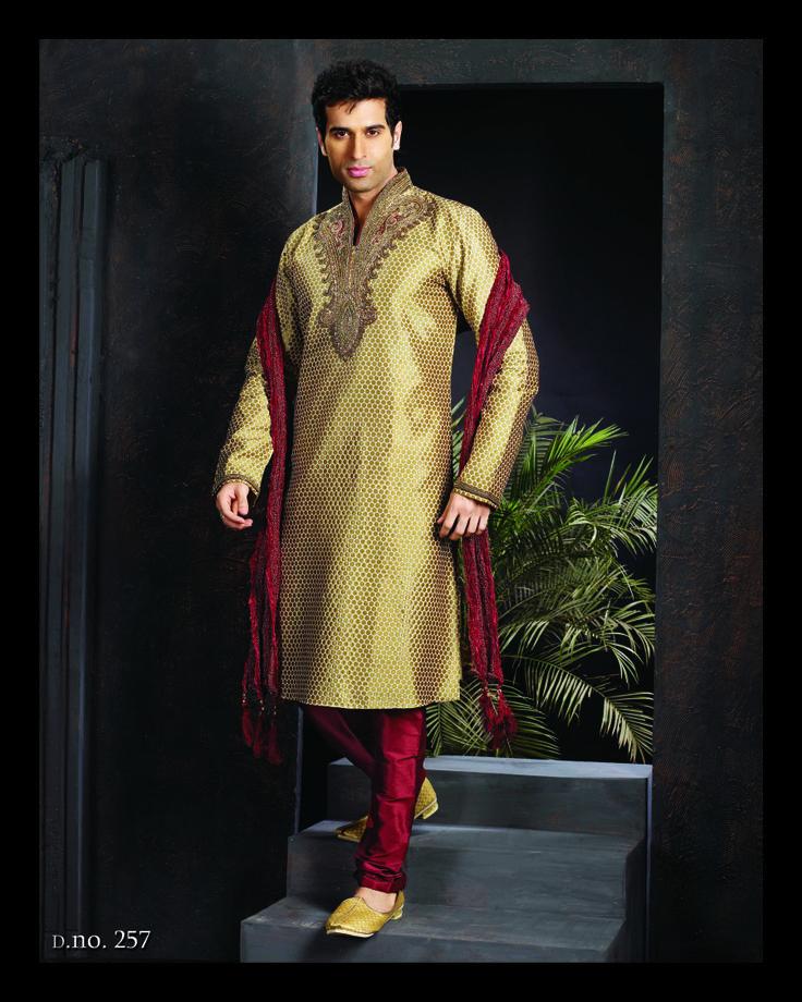 7 best Rajveer Collection images on Pinterest | Indian bridal ...