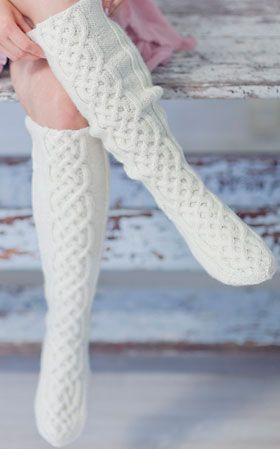 ihania sukkamalleja novitan sukkalehdessä (paljon erilaisia)