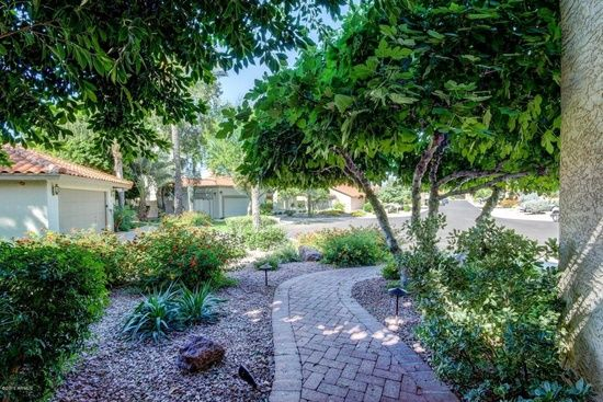 10547 E San Salvador Dr, Scottsdale, AZ 85258