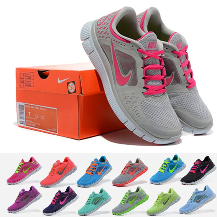 Nike Free Run for Women,Visit the site,you can get surprise.$66!