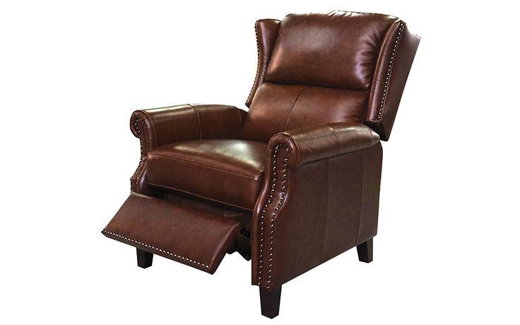 24649 - Winston Chair R16999 IDD120