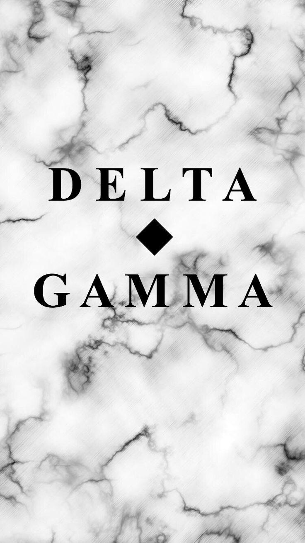 Delta Gamma Wallpaper/Background