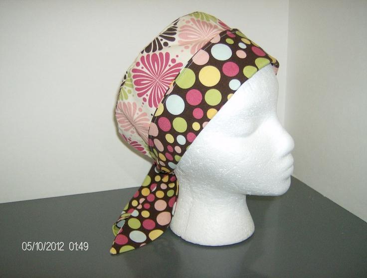 Mejores 10 imágenes de Jenn Hats en Pinterest | Sombreros, Etsy y ...