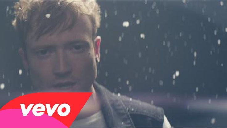 Mallory Knox - Shout at the Moon (Official Video)  Enjoying this at the moment