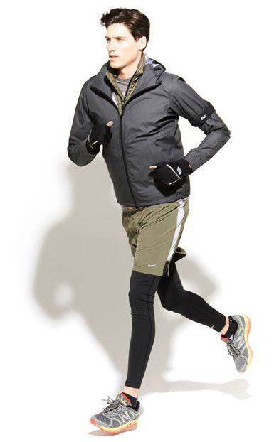 1000 Images About Men S Running Wear On Pinterest Under
