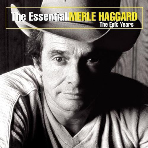 the essential merle haggard the epic years cd & Swinging Doors Merle Haggard Chords. Sultans Of Swing U2013 Dire ... pezcame.com