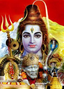 Lord-Shiv-shankar--shirdi-sai-baba-shirdi-mandir
