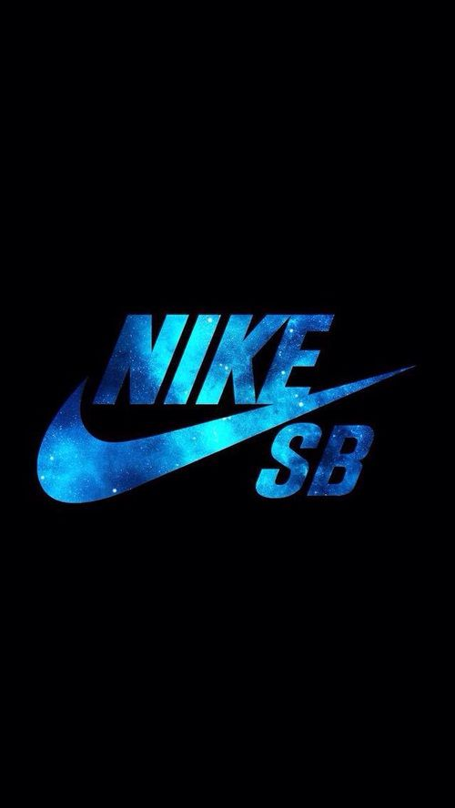nike, wallpaper, and background afbeelding