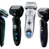 Best Panasonic electric shaver Guide - 2015 @ http://www.mybestshaver.com/best-panasonic-electric-shaver/