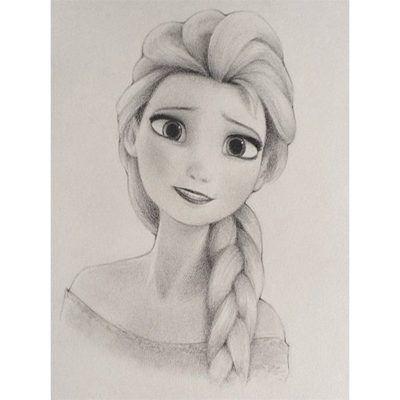 dibujos-artisticos-1.jpg (400×400)