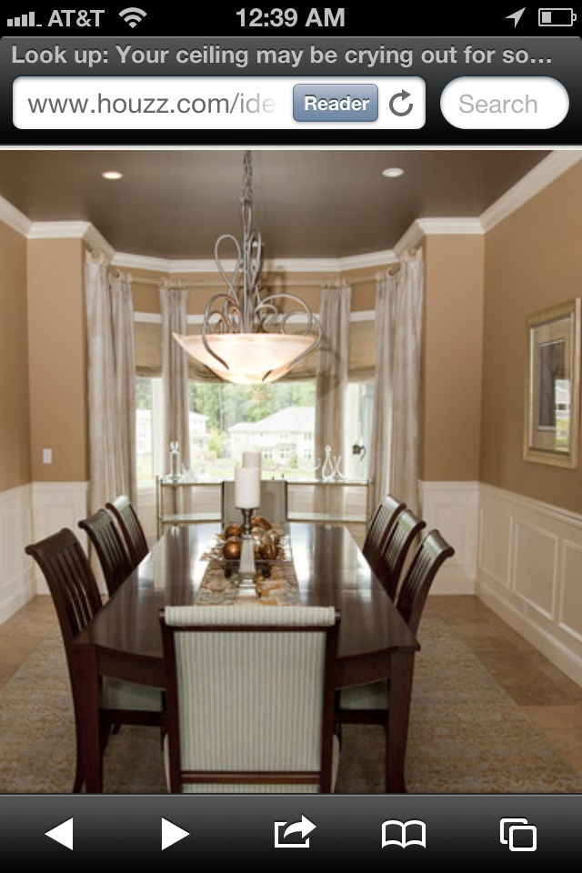 1000 Images About Great Room Paint Colors On Pinterest