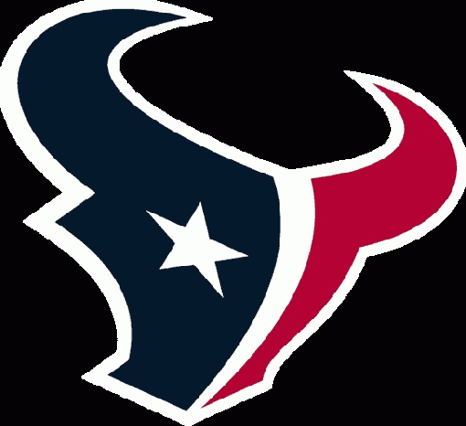 Go Texans Go!!!!