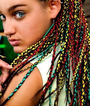17 best ideas about white girl cornrows on pinterest